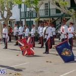 2020 Parliament Throne Speech 400th Anniversary Bermuda St George DF Bernews (36)