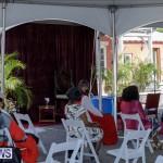 2020 Parliament Throne Speech 400th Anniversary Bermuda St George DF Bernews (39)