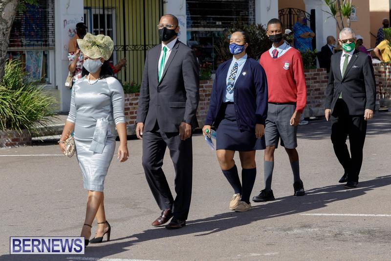 2020-Parliament-Throne-Speech-400th-Anniversary-Bermuda-St-George-DF-Bernews-44