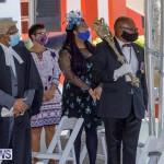 2020 Parliament Throne Speech 400th Anniversary Bermuda St George DF Bernews (48)