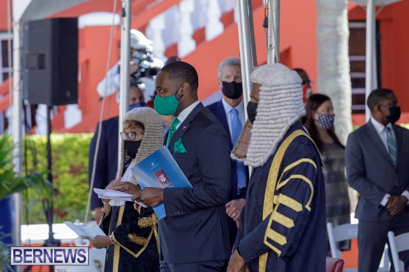 2020-Parliament-Throne-Speech-400th-Anniversary-Bermuda-St-George-DF-Bernews-49