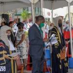 2020 Parliament Throne Speech 400th Anniversary Bermuda St George DF Bernews (50)