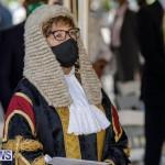 2020 Parliament Throne Speech 400th Anniversary Bermuda St George DF Bernews (52)
