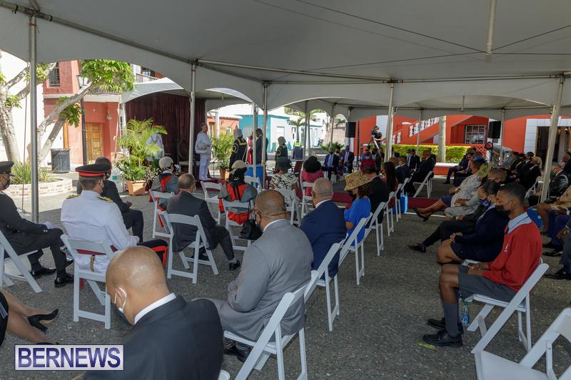 2020-Parliament-Throne-Speech-400th-Anniversary-Bermuda-St-George-DF-Bernews-56