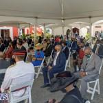 2020 Parliament Throne Speech 400th Anniversary Bermuda St George DF Bernews (57)
