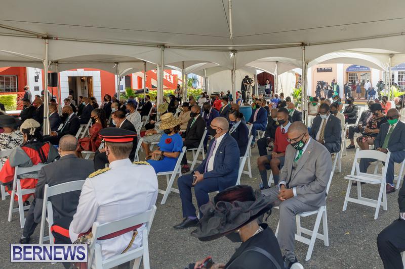 2020-Parliament-Throne-Speech-400th-Anniversary-Bermuda-St-George-DF-Bernews-57