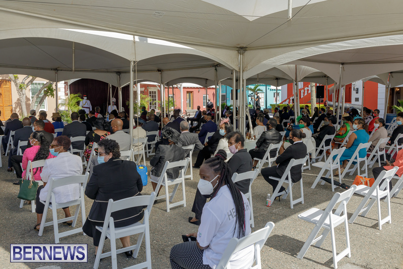 2020-Parliament-Throne-Speech-400th-Anniversary-Bermuda-St-George-DF-Bernews-58