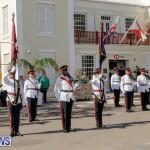 2020 Parliament Throne Speech 400th Anniversary Bermuda St George DF Bernews (59)