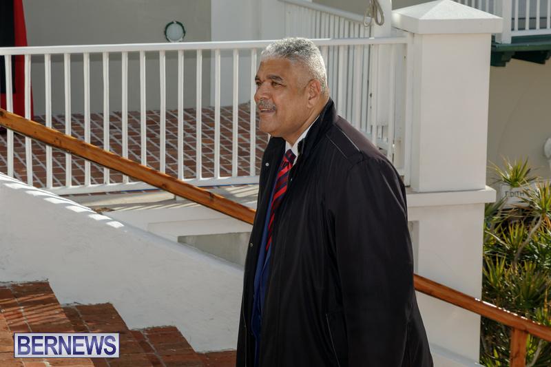 2020-Parliament-Throne-Speech-400th-Anniversary-Bermuda-St-George-DF-Bernews-7