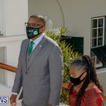 2020 Parliament Throne Speech 400th Anniversary Bermuda St George DF Bernews (8)