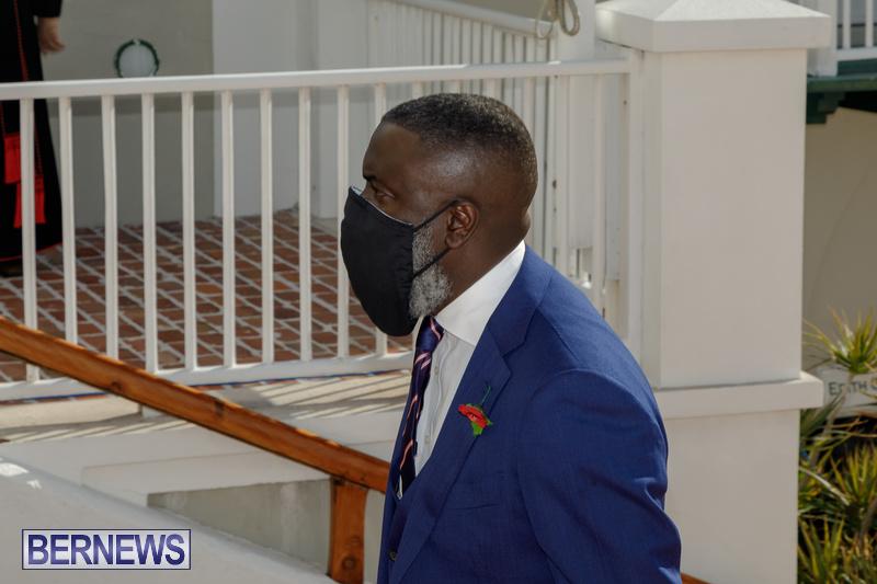 2020-Parliament-Throne-Speech-400th-Anniversary-Bermuda-St-George-DF-Bernews-9