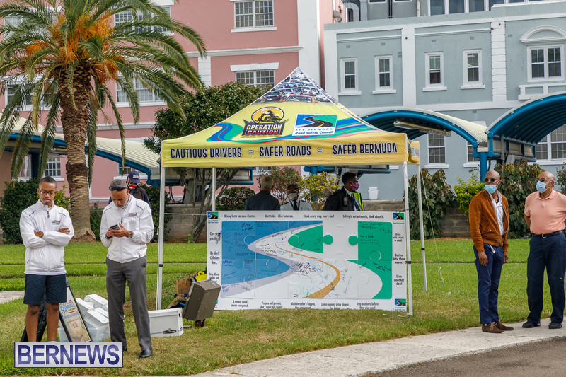 BRSC-Road-Safety-Day-Bermuda-Nov-18-2020-1
