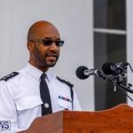 BRSC Road Safety Day Bermuda Nov 18 2020 (21)