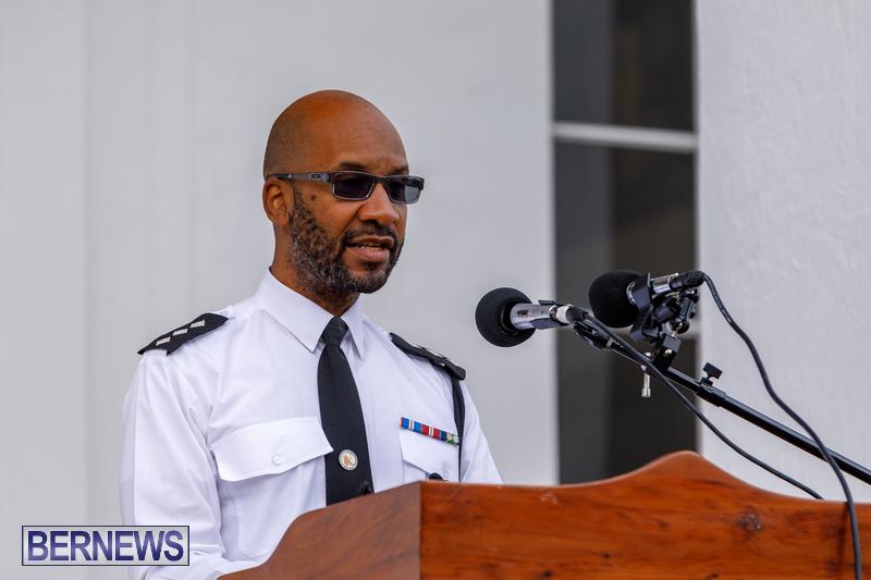 BRSC-Road-Safety-Day-Bermuda-Nov-18-2020-21