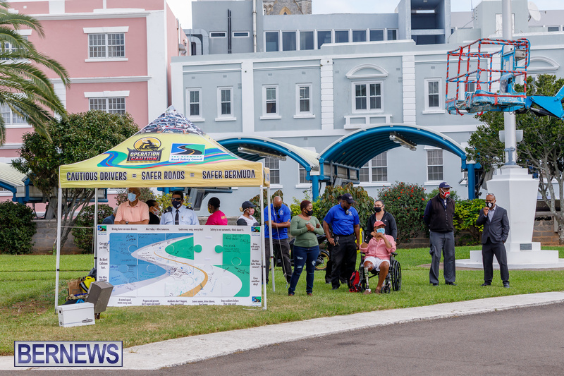 BRSC-Road-Safety-Day-Bermuda-Nov-18-2020-22