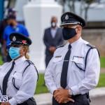 BRSC Road Safety Day Bermuda Nov 18 2020 (23)