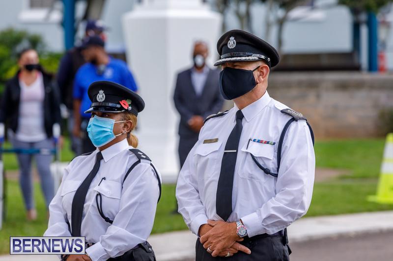 BRSC-Road-Safety-Day-Bermuda-Nov-18-2020-23