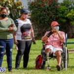 BRSC Road Safety Day Bermuda Nov 18 2020 (25)