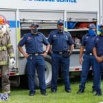 BRSC Road Safety Day Bermuda Nov 18 2020 (26)