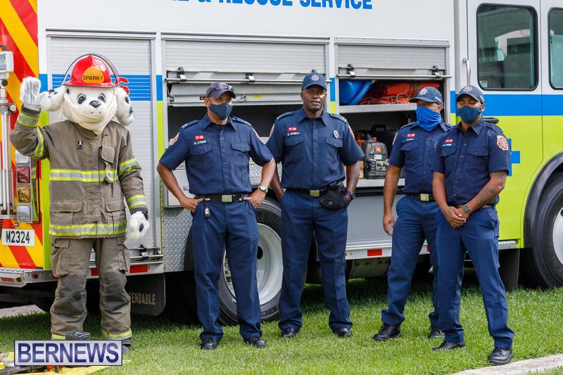 BRSC-Road-Safety-Day-Bermuda-Nov-18-2020-26