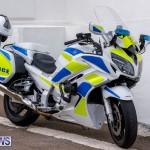 BRSC Road Safety Day Bermuda Nov 18 2020 (28)