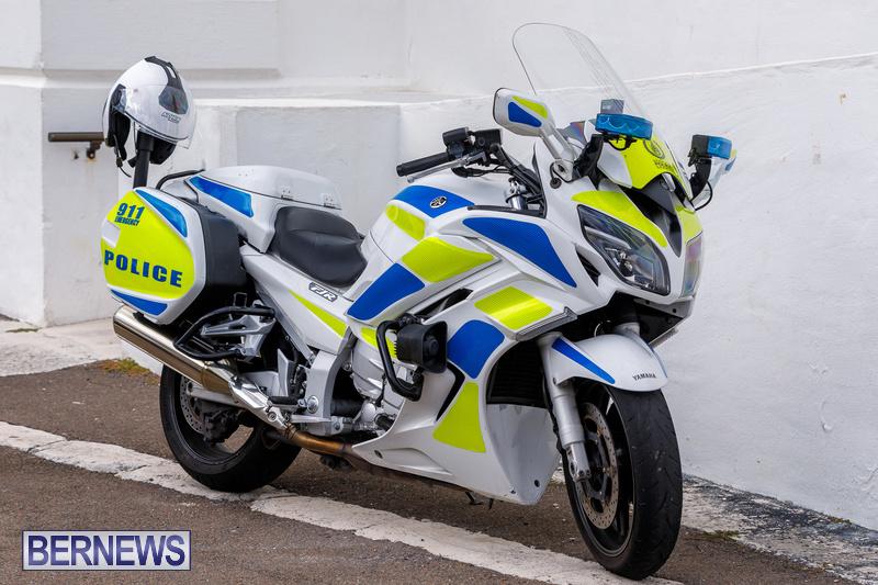 BRSC-Road-Safety-Day-Bermuda-Nov-18-2020-28