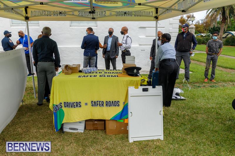 BRSC-Road-Safety-Day-Bermuda-Nov-18-2020-5