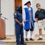 BRSC Road Safety Day Bermuda Nov 18 2020 (7)
