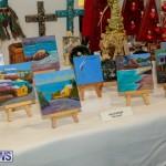 BUEI Harbourside Market Bermuda Nov 14 2020 (12)