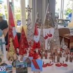 BUEI Harbourside Market Bermuda Nov 14 2020 (13)
