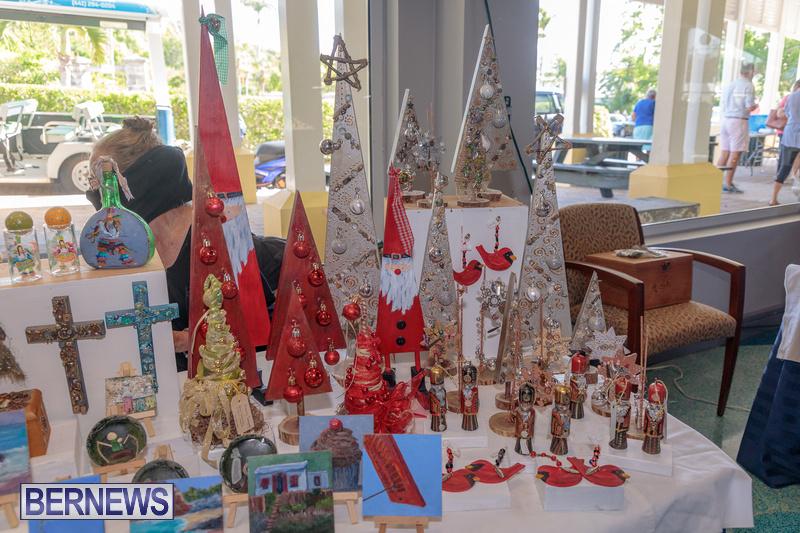BUEI-Harbourside-Market-Bermuda-Nov-14-2020-13