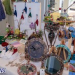 BUEI Harbourside Market Bermuda Nov 14 2020 (14)