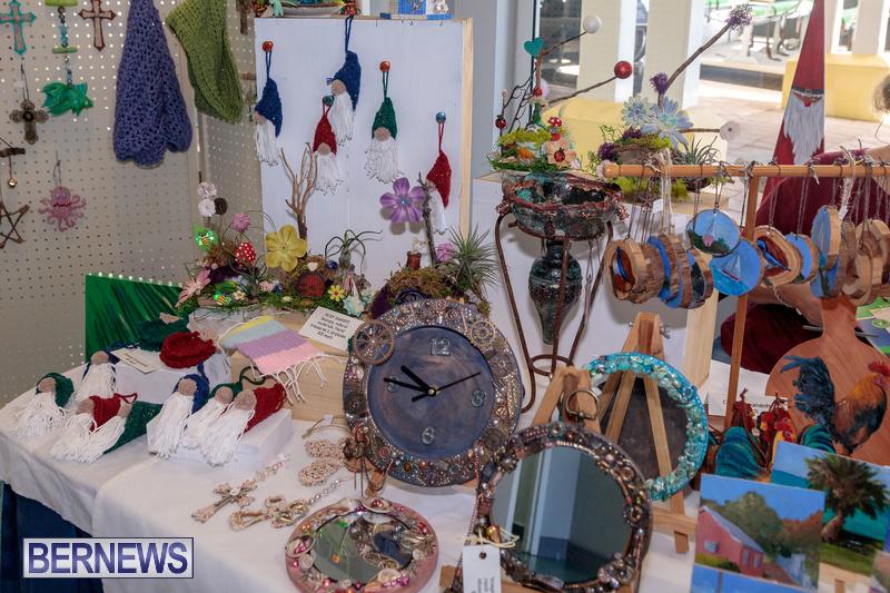BUEI-Harbourside-Market-Bermuda-Nov-14-2020-14