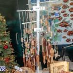 BUEI Harbourside Market Bermuda Nov 14 2020 (20)