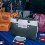 BUEI Harbourside Market Bermuda Nov 14 2020 (22)