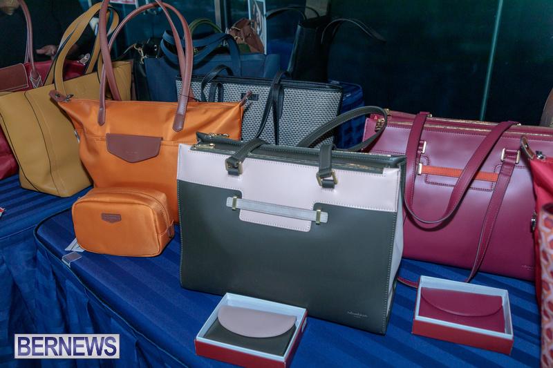 BUEI-Harbourside-Market-Bermuda-Nov-14-2020-22