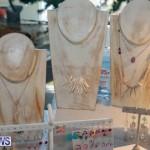 BUEI Harbourside Market Bermuda Nov 14 2020 (30)