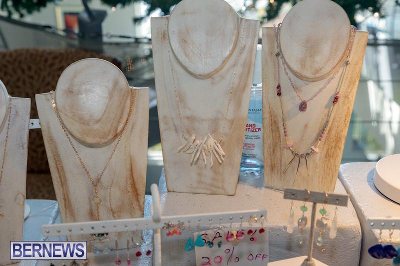 BUEI-Harbourside-Market-Bermuda-Nov-14-2020-30