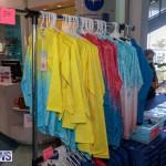 BUEI Harbourside Market Bermuda Nov 14 2020 (31)