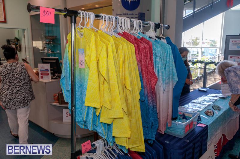 BUEI-Harbourside-Market-Bermuda-Nov-14-2020-31