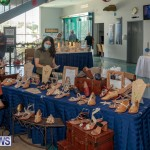 BUEI Harbourside Market Bermuda Nov 14 2020 (33)