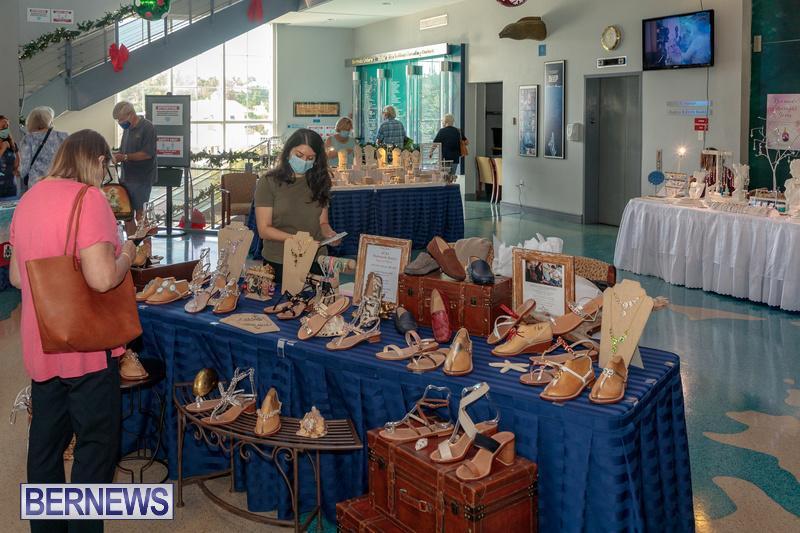 BUEI-Harbourside-Market-Bermuda-Nov-14-2020-33