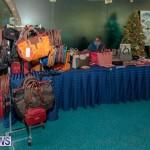 BUEI Harbourside Market Bermuda Nov 14 2020 (34)