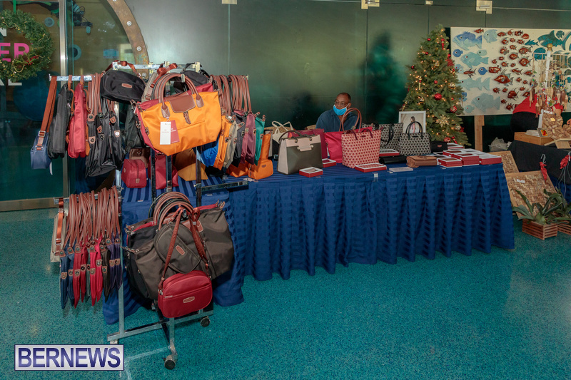 BUEI-Harbourside-Market-Bermuda-Nov-14-2020-34