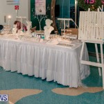 BUEI Harbourside Market Bermuda Nov 14 2020 (35)