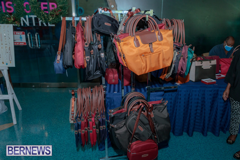 BUEI-Harbourside-Market-Bermuda-Nov-14-2020-42