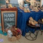 BUEI Harbourside Market Bermuda Nov 14 2020 (46)