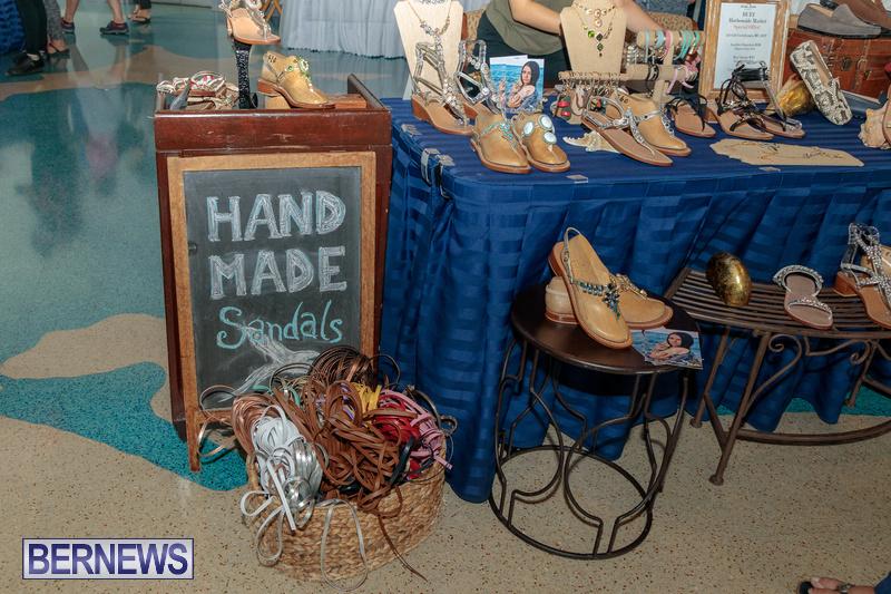 BUEI-Harbourside-Market-Bermuda-Nov-14-2020-46