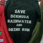 BUEI Harbourside Market Bermuda Nov 14 2020 (47)