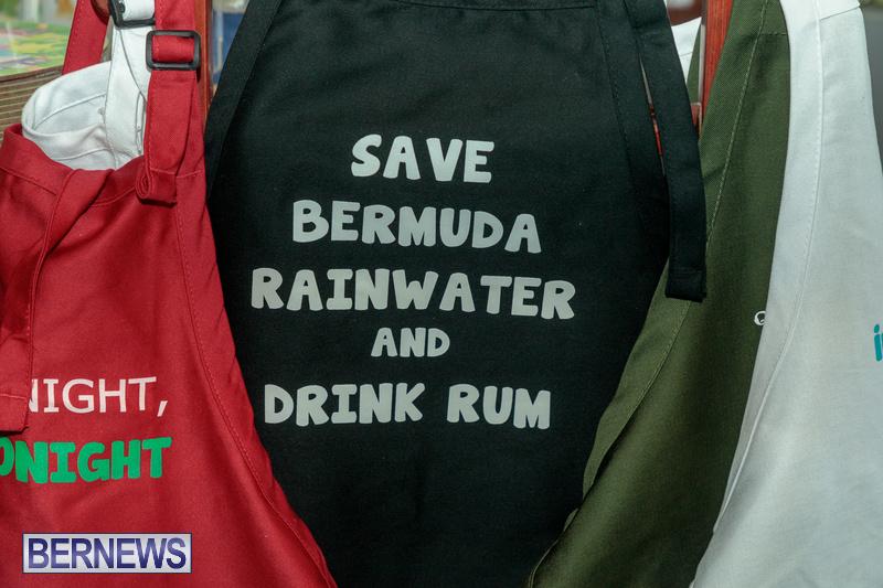 BUEI-Harbourside-Market-Bermuda-Nov-14-2020-47